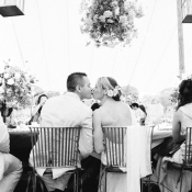 Wedding Photos by Katie Stoops