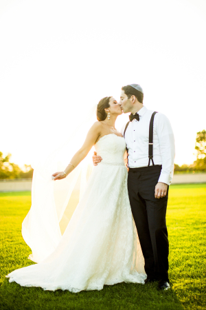 Wedding Portrait Betsi Ewing