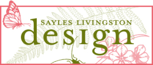 sayles livingston