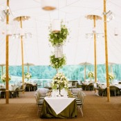 Bellwether Events Katie Stoops Photography