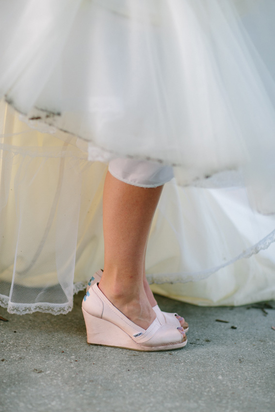 Image Result For Modern Style Wedding