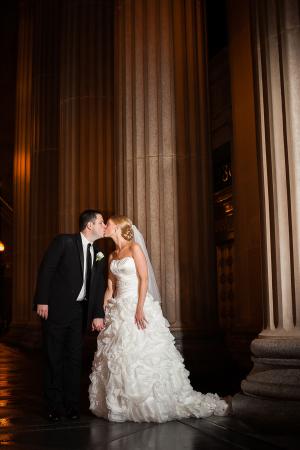 Chicago Wedding SQN Events