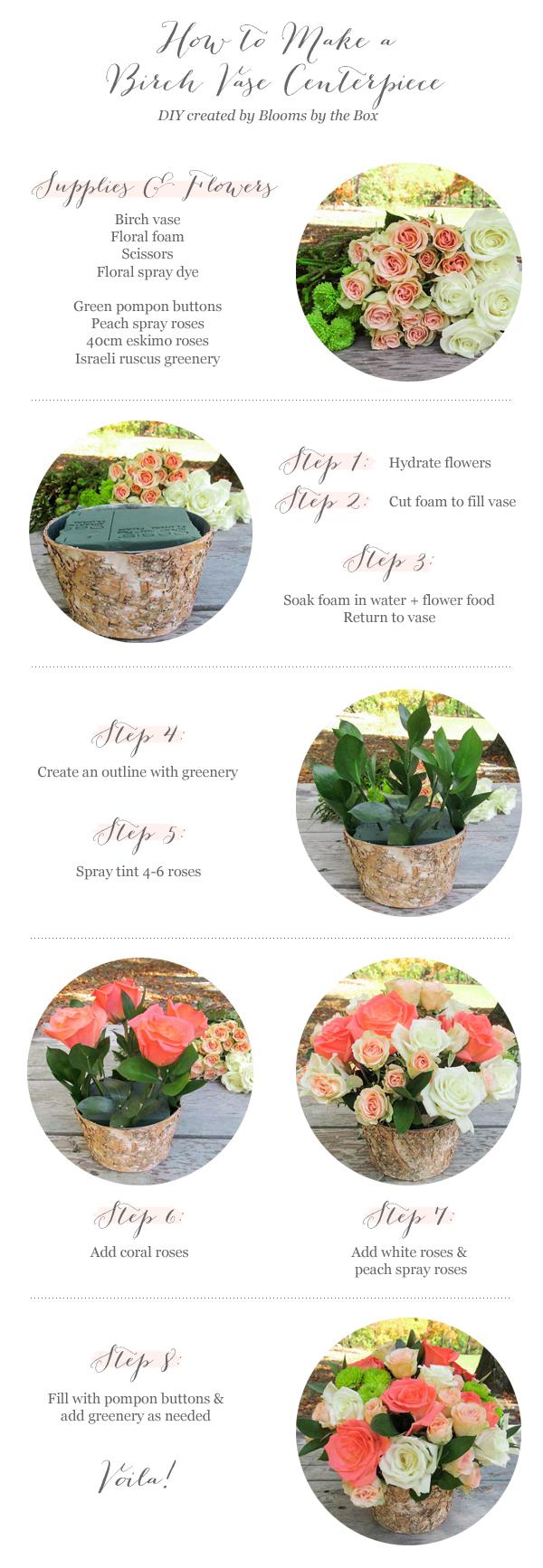 DIY-Birch-Vase-Centerpiece