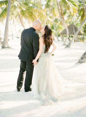 Florida Keys Wedding KT Merry
