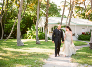Florida Wedding from KT Merry