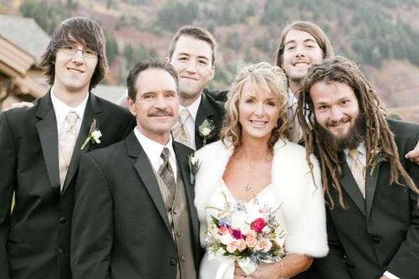Photo by Britt Chudleighwww.chudleighweddings.com