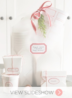 Holiday-Gift-Packaging-Ideas