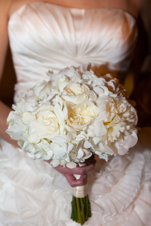 Ivory Bouquet1