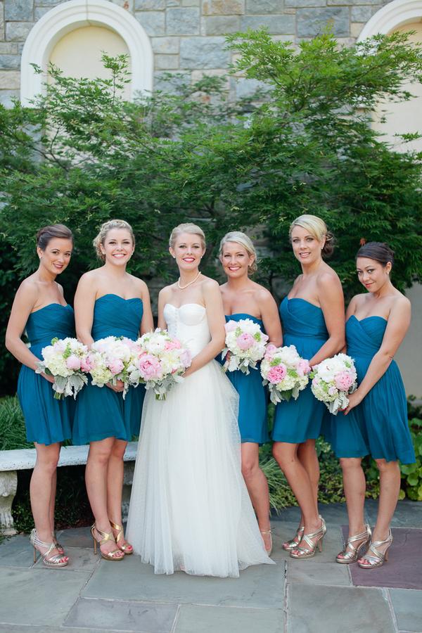 J Crew Arabelle - Elizabeth Anne Designs: The Wedding Blog