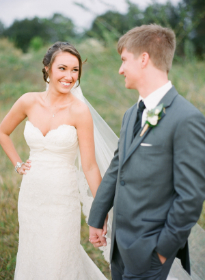 Justin DeMutiis Florida Wedding