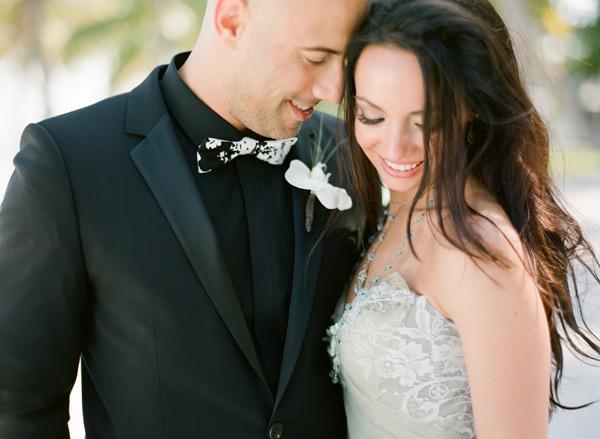 KT Merry Wedding Photography