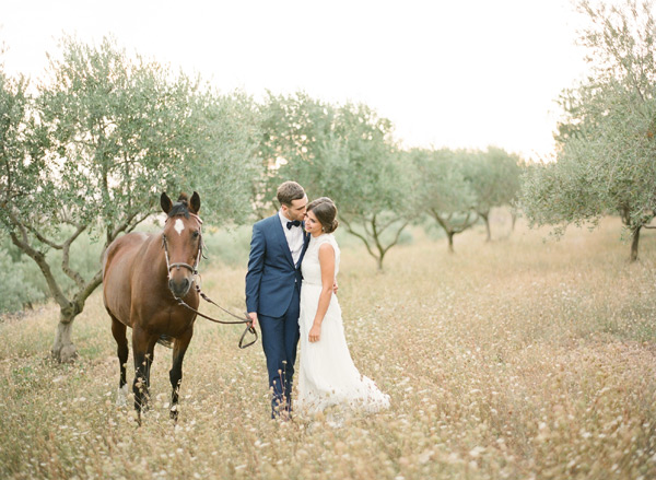 Love in Provence by KT Merry Photography