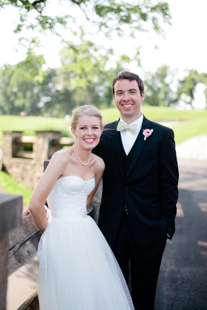 Wedding Photos Ampersand Photography