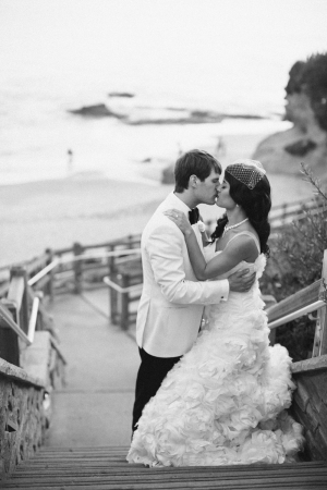 Wedding Photos Caroline Tran