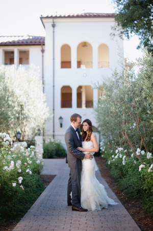Wedding Photos by Hazelnut Photography