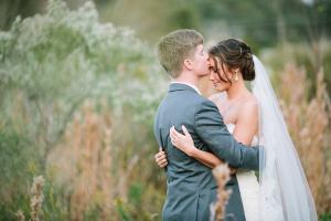 Wedding Photos by Justin DeMutiis