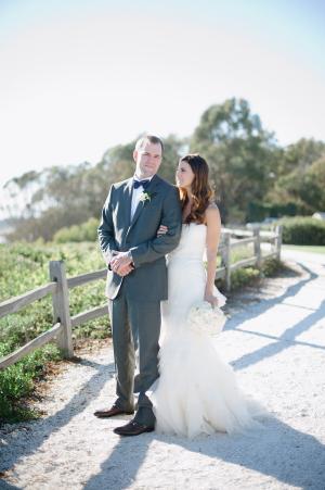 Wedding Portraits Hazelnut Photography