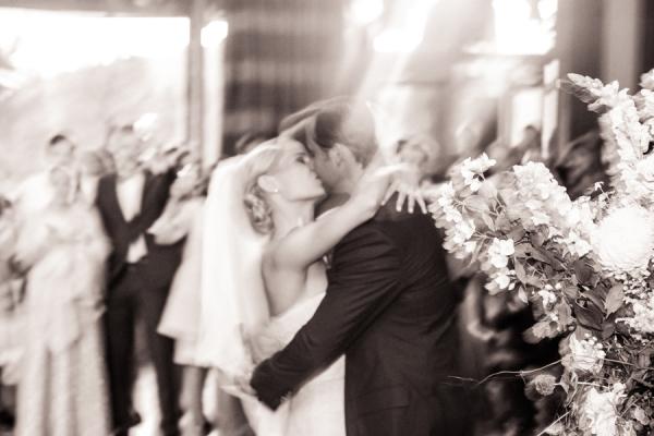 Aspen Wedding Bluebird Productions