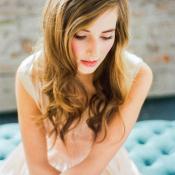Boudoir Bridal Inspiration1