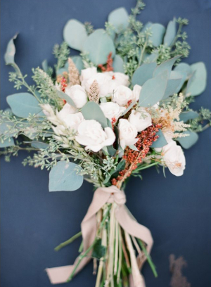 Bouquet Recipe By Jaclyn Journey