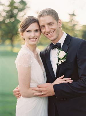 Cincinnati Wedding Clary Photo