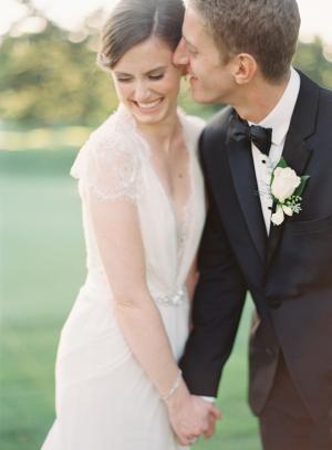 Clary Photo Cincinnati Wedding