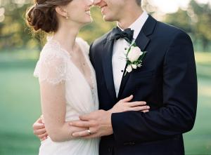 Clary Photo Elegant Cincinnati Wedding