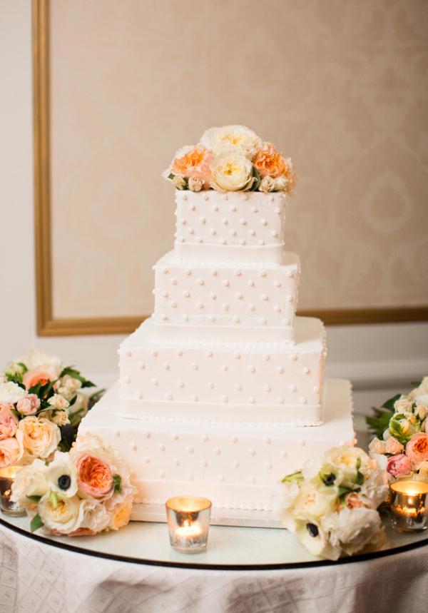 Wedding Cakes Long Island City