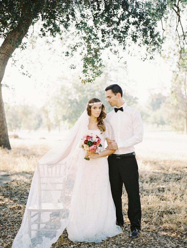 classic wedding photos elizabeth anne designs the wedding blog