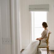 Classic Winter Wedding Ideas1