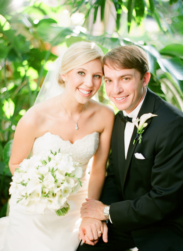 Florida Wedding Justin DeMutiis