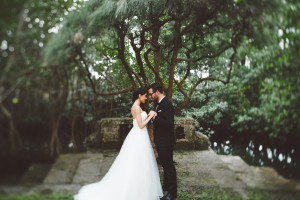 Florida Wedding Tega Photography