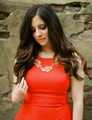 Gold Statement Necklace Engagement Accessories