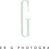 Greer G Photography Logo