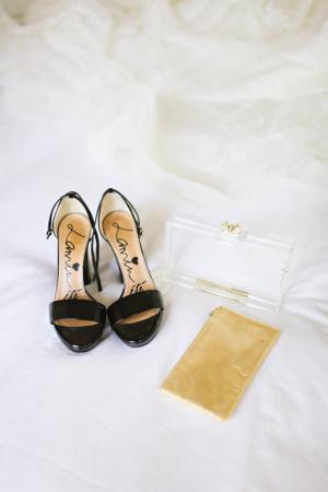 Lanvin Wedding Shoes