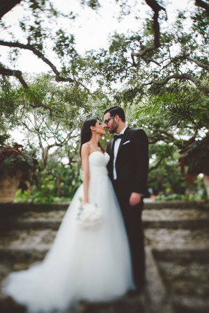 Miami Wedding Tega Photography