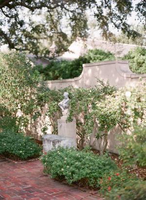New Orleans Estate Wedding
