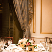 Queens Ballroom Wedding