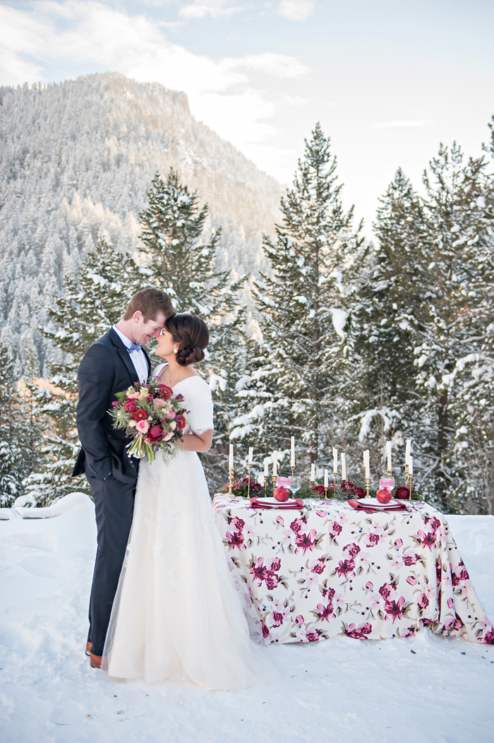 Ruby Emerald And Gold Winter Wedding Inspiration. Corset Wedding Dress With Diamonds. Mermaid Wedding Dresses With Lace. Summer Wedding Dresses For Guests 2015. Pink Wedding Dress Ok. Casual Wedding Dresses Stores. Black Wedding Dress Superstition. Bohemian Wedding Dress Buy. Short Wedding Dresses For Young Brides