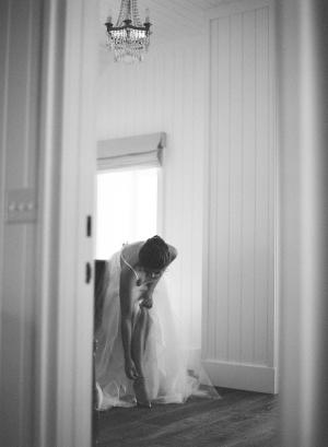 Utah Winter Wedding Ideas