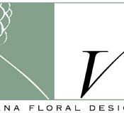 Verbena Logo
