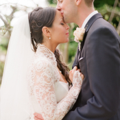 Wedding Photos by Aneta MAK