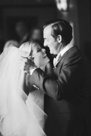 Wedding Photos by Kate Holstein