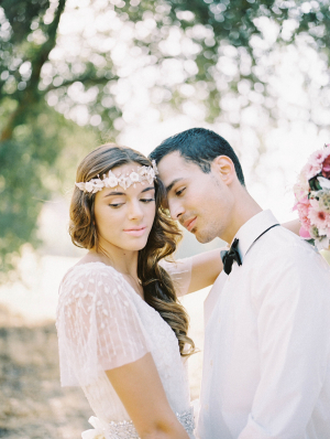 Wedding Photos by Mariel Hannah