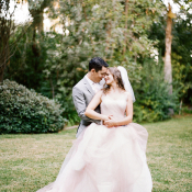 Wedding Photos by Valentina Glidden