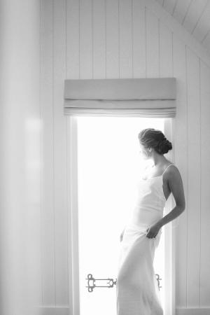 Winter Wedding Ideas Michelle Leo Events