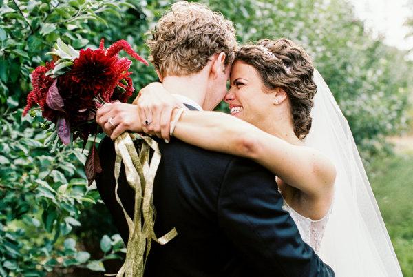 Alexis June Weddings 0003