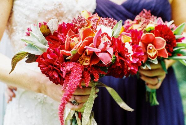 Alexis June Weddings 0004