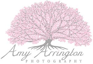 Amy Arrington Logo