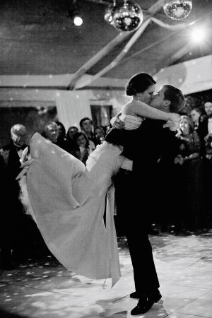 First Dance Nashville Wedding